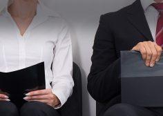 https://www.signuitzendbureau.nl/wp-content/uploads/2018/04/Employer-Cover-3-2-236x168.jpg